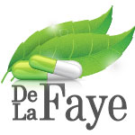 Lucie France Faille Naturopathe Eastman, Magog, 514-699-0056