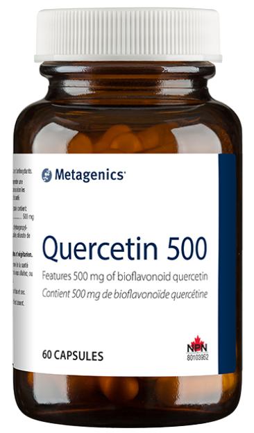 querectin 500